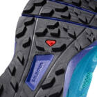 Salomon Sense Ride női bluebird