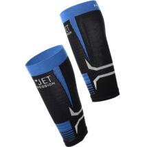 MICO OXI-Jet Light kompressziós futószár fekete-kék