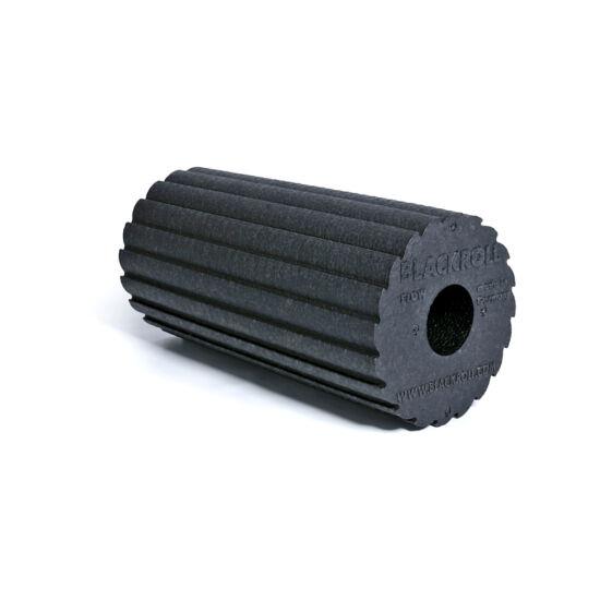 Blackroll Flow SMR henger