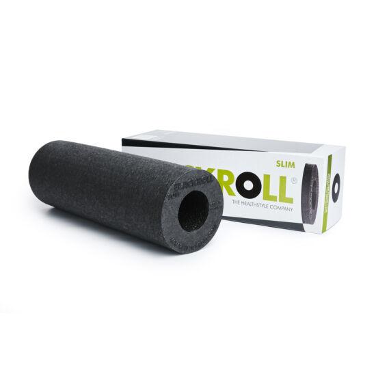 Blackroll Slim SMR henger