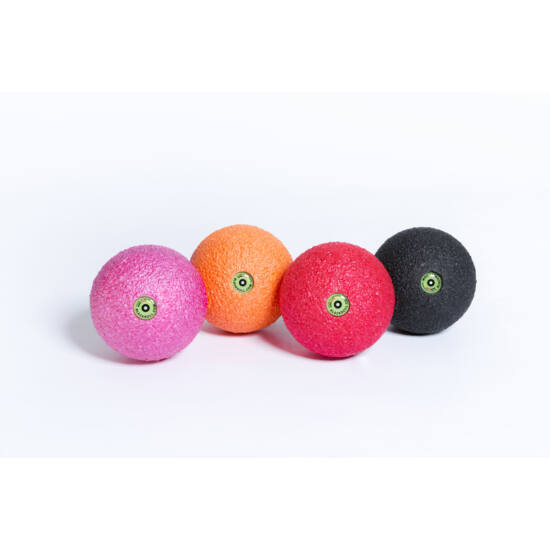 Blackroll Ball 08 színes