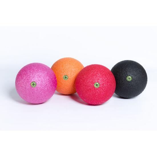 Blackroll Ball 12 színes