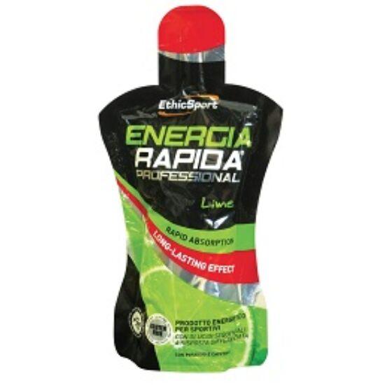 Ethicsport Energia Rapida Professional Lime