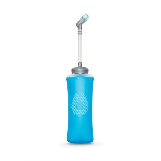 HydraPak Ultraflask 600 ml