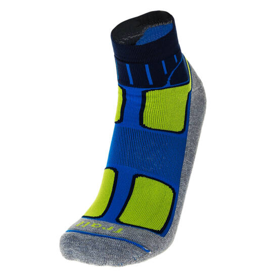 MICO Trail Running (cobalt-blue)