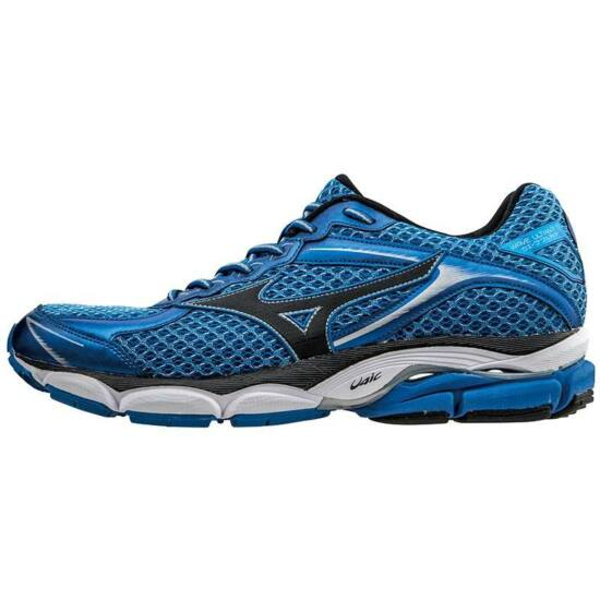 Mizuno Wave Ultima 7 2016