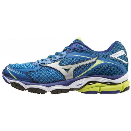 Mizuno Wave Ultima 7 kék