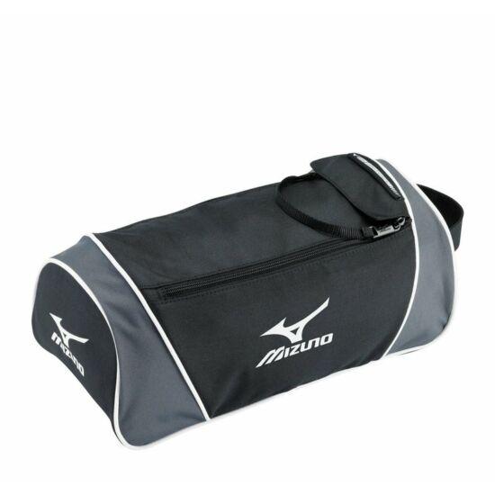 Mizuno Team Shoe Bag (cipőtartó táska)
