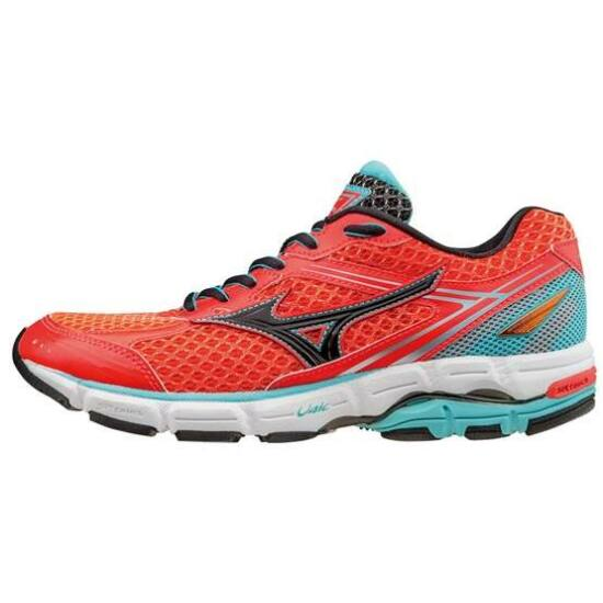 Mizuno Wave Connect 3 női