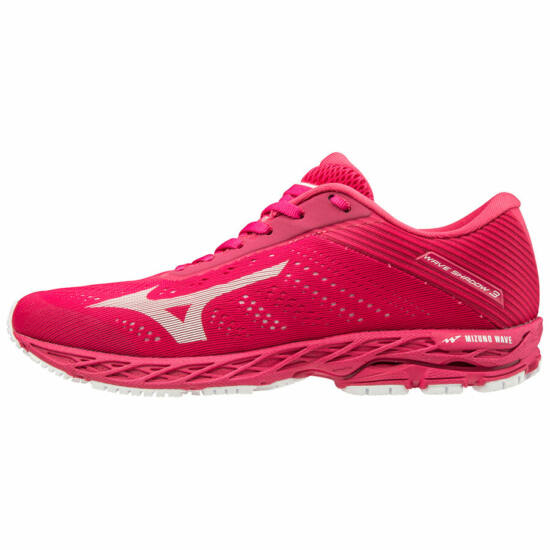 Mizuno Wave Shadow 3 női