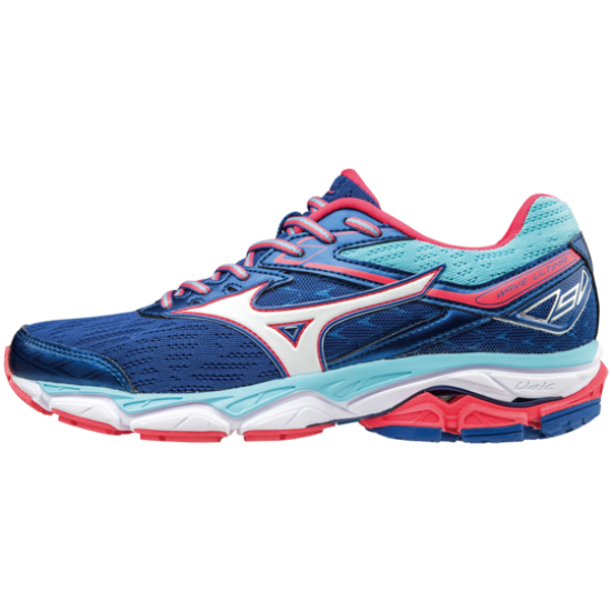 Mizuno Wave Ultima 9 női