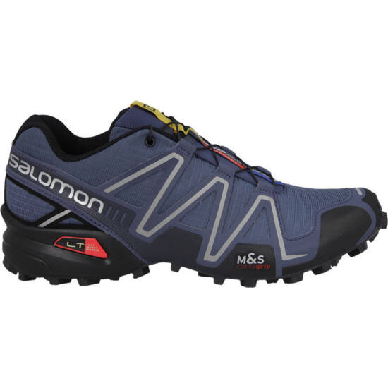 Salomon Speedcross3
