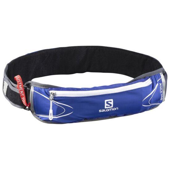 Salomon AGILE 250 belt SET kék