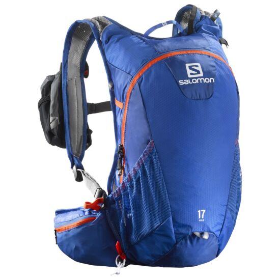 Salomon Agile 17 kék