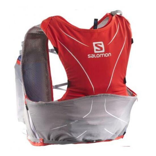 Salomon SLAB ADV Skin 5 Set