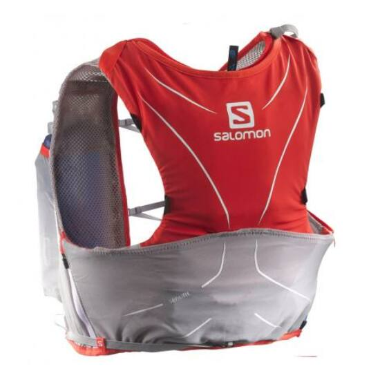 Salomon SLAB ADV Skin 5 Set
