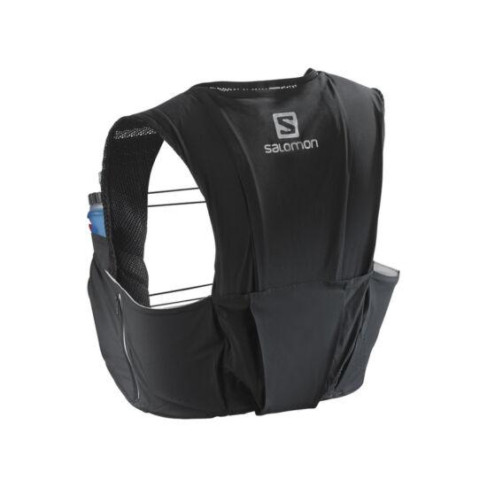 Salomon SLAB Sense Ultra 8 SET black