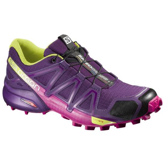 Salomon Speedcross 4 női