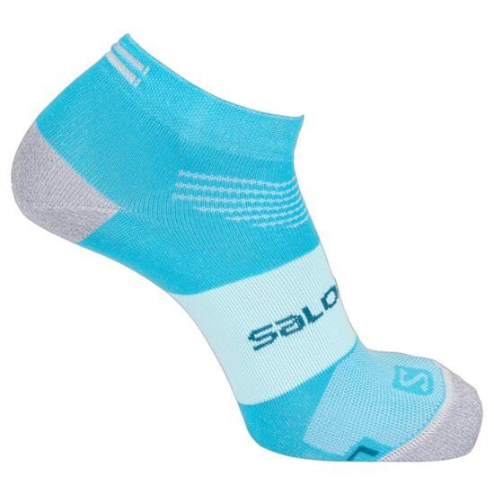 Salomon Sonic Pro futózokni aruba
