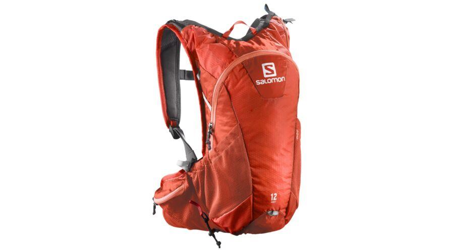 Salomon Bag Agile 12 Set hátizsák 288e19f703
