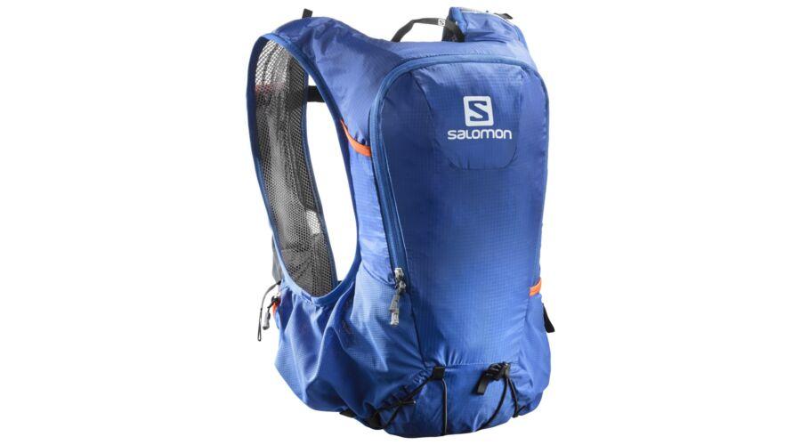6736031ad8ce Salomon Skin Pro 10 set futóhátizsák