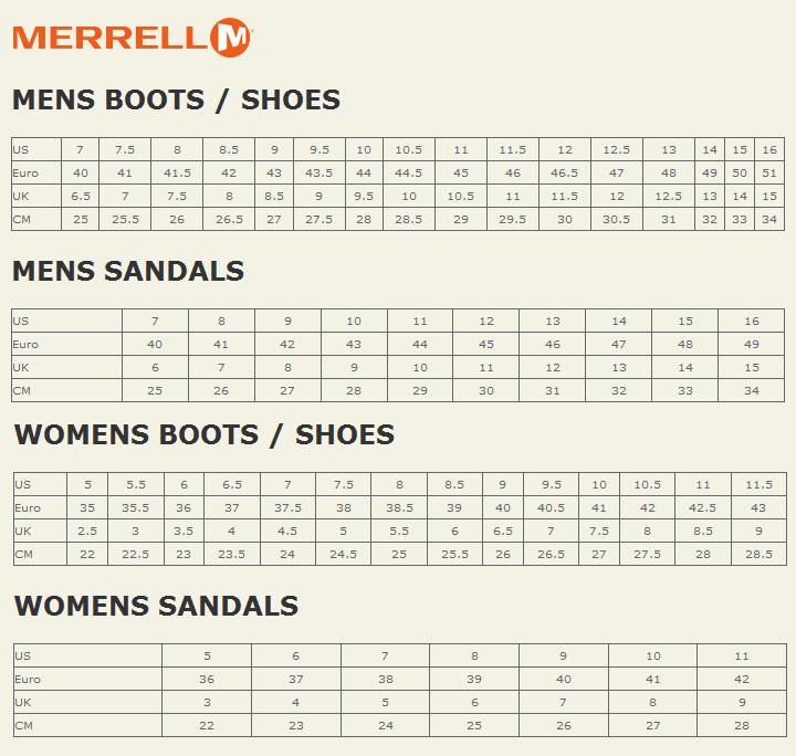 Aki a futócipőknél a nagyobb méretet szokta meg 08394ebbba
