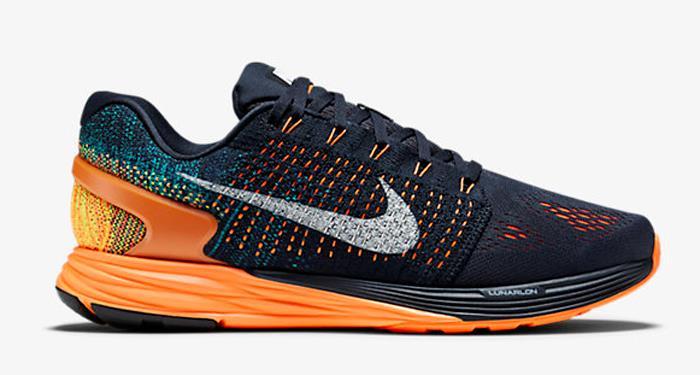 Nike Lunarglide 7 teszt 4abf5fdd8b