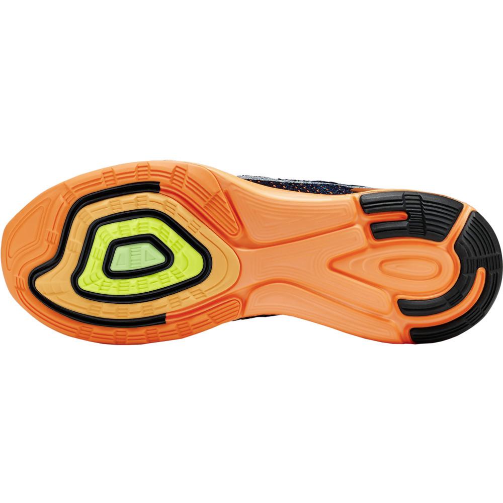 Nike Lunarglide 7 teszt 29fd51373b